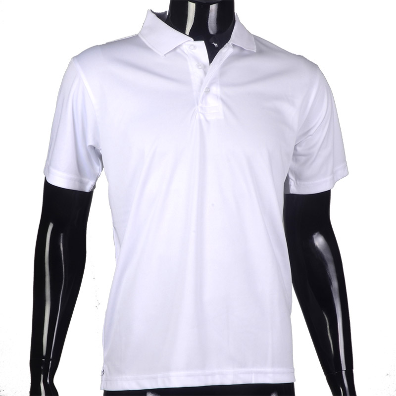 2bb9a3b397355 Polos Dry Fit -