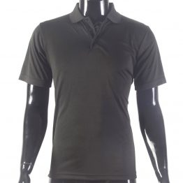 Polo-Dry-Fit-negro