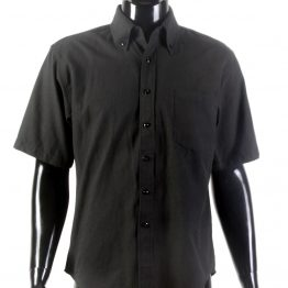 oxford-negro